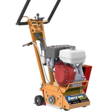 Smith SPS10™ Deluxe Multi-Use Surface Preparator - Saunders Equipment